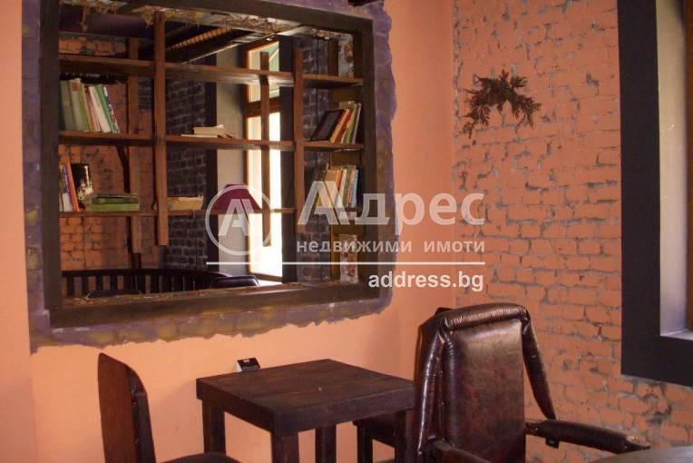 Магазин, София, Център, 151848, Снимка 2