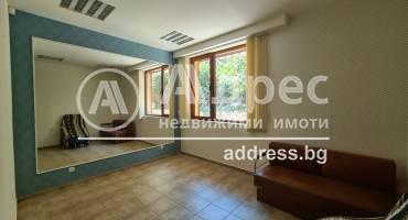 Офис, Варна, Гръцка махала, 490848, Снимка 1