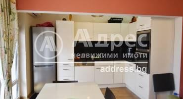 Многостаен апартамент, Стара Загора, Идеален център, 513848, Снимка 1