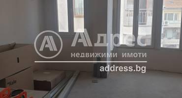 Двустаен апартамент, Пловдив, Център, 515848, Снимка 1