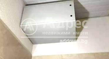 Офис, Благоевград, Център, 468850, Снимка 6