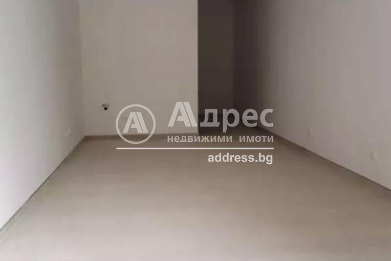 Офис, Благоевград, Център, 468850, Снимка 2