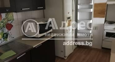 Двустаен апартамент, Шумен, Център, 499850, Снимка 1