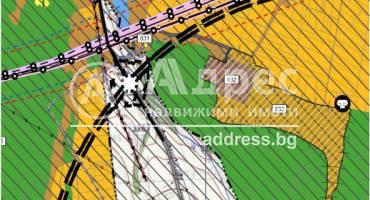 Парцел/Терен, Бохот, 523850, Снимка 1