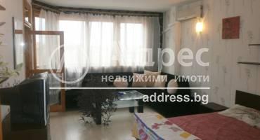 Двустаен апартамент, Ямбол, 114851, Снимка 4