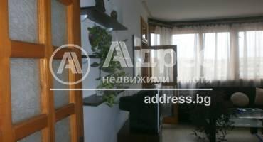 Двустаен апартамент, Ямбол, 114851, Снимка 5