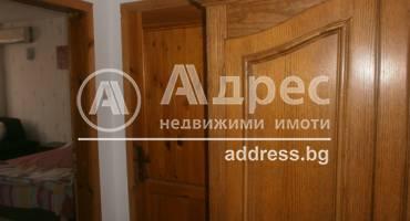 Двустаен апартамент, Ямбол, 114851, Снимка 6
