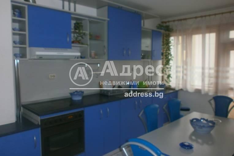 Двустаен апартамент, Ямбол, 114851, Снимка 1