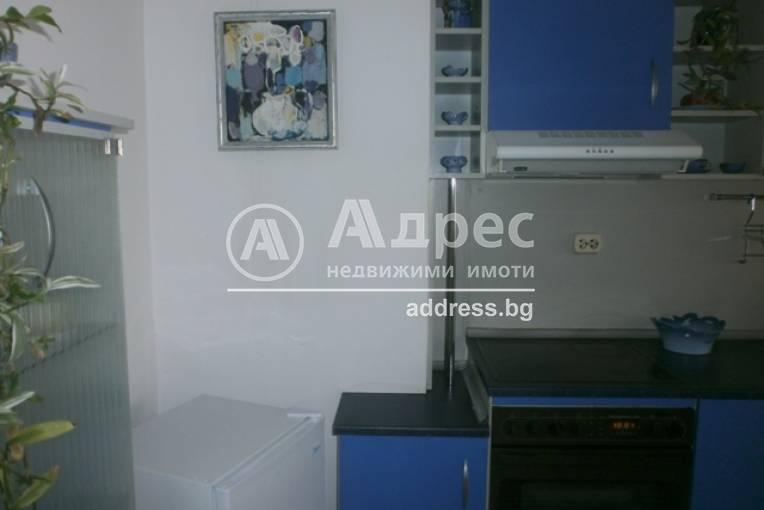 Двустаен апартамент, Ямбол, 114851, Снимка 3