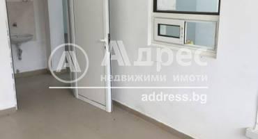 Цех/Склад, Велико Търново, Индустриална зона Юг , 294851, Снимка 1