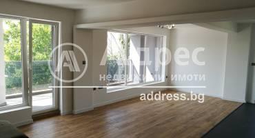Тристаен апартамент, Варна, м-ст Траката, 521851, Снимка 1