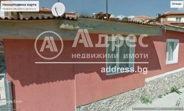 Къща/Вила, Балчик, Възраждане, 425852, Снимка 1