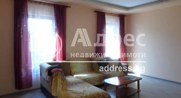Къща/Вила, Каварна, 458852, Снимка 1