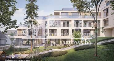 Многостаен апартамент, София, Бояна, 524852, Снимка 1