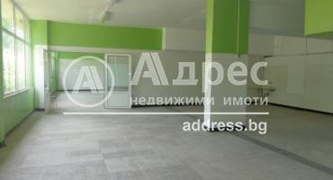 Цех/Склад, Сандански, Промишлена зона Соколовец, 415853, Снимка 1