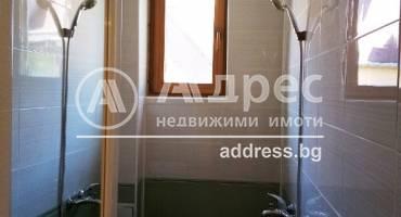 Двустаен апартамент, Благоевград, Освобождение, 458853, Снимка 10