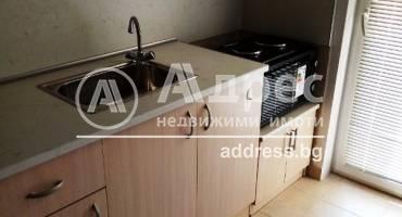 Двустаен апартамент, Благоевград, Освобождение, 458853, Снимка 2