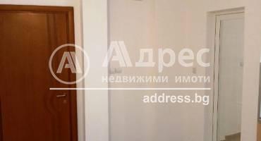 Двустаен апартамент, Благоевград, Освобождение, 458853, Снимка 6