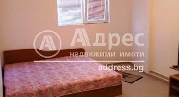 Двустаен апартамент, Благоевград, Освобождение, 458853, Снимка 9
