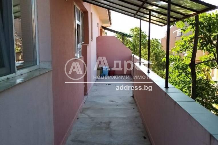Двустаен апартамент, Благоевград, Освобождение, 458853, Снимка 11