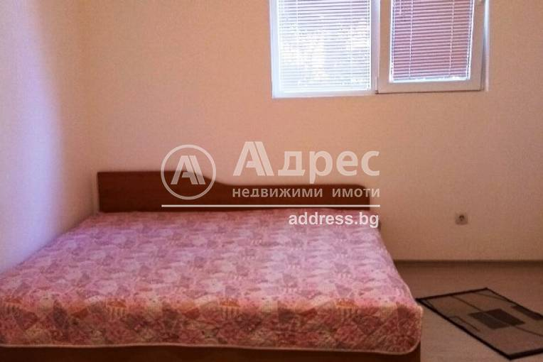 Двустаен апартамент, Благоевград, Освобождение, 458853, Снимка 8