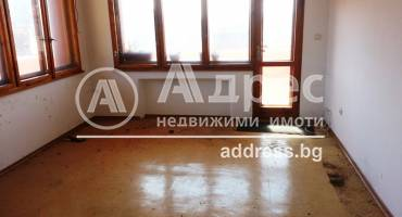 Многостаен апартамент, Благоевград, Широк център, 454854, Снимка 1