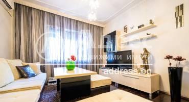 Тристаен апартамент, Пловдив, Каменица 2, 460854, Снимка 1