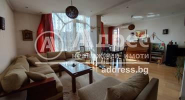Многостаен апартамент, София, Борово, 517854, Снимка 1