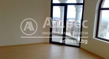 Двустаен апартамент, Варна, м-ст Евксиноград, 178855, Снимка 1