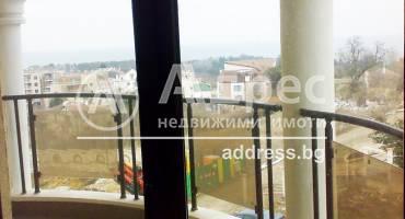 Двустаен апартамент, Варна, м-ст Евксиноград, 178855, Снимка 3