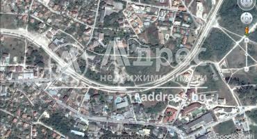 Парцел/Терен, Кранево, 315855, Снимка 1