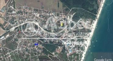 Парцел/Терен, Кранево, 315855, Снимка 2
