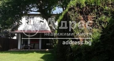 Къща/Вила, Кабиле, 462855, Снимка 1