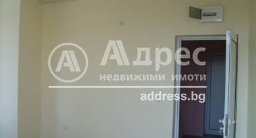 Офис, Горна Оряховица, Града, 73855, Снимка 1