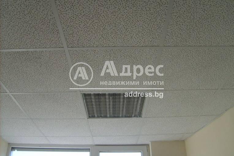 Офис, Горна Оряховица, Града, 73855, Снимка 2