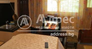 Къща/Вила, Розово, 298856, Снимка 3