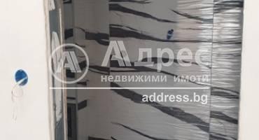 Двустаен апартамент, Пловдив, Център, 515856, Снимка 1