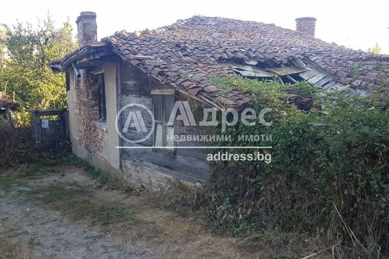 Къща/Вила, Жеравна, 308857, Снимка 2