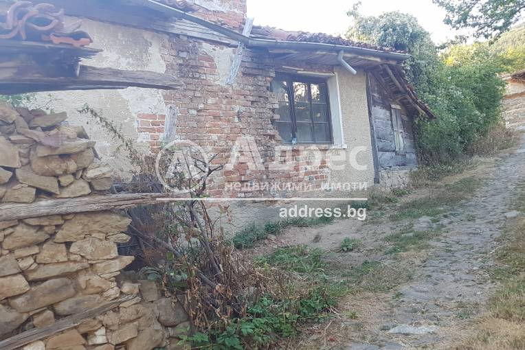 Къща/Вила, Жеравна, 308857, Снимка 3