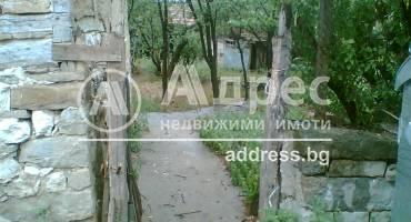 Къща/Вила, Къкрина, 6857, Снимка 2