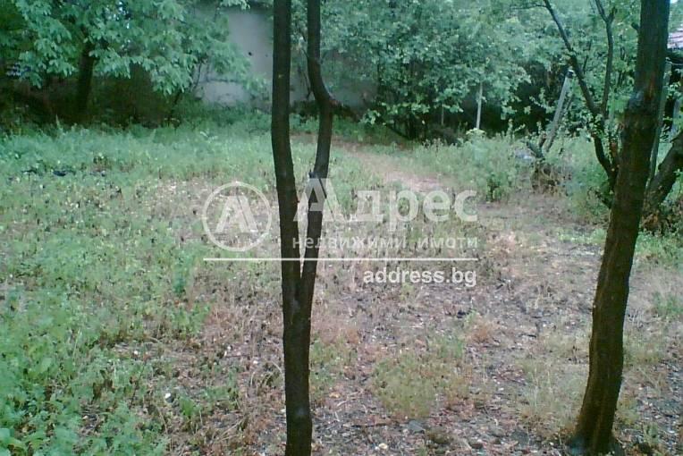 Къща/Вила, Къкрина, 6857, Снимка 3