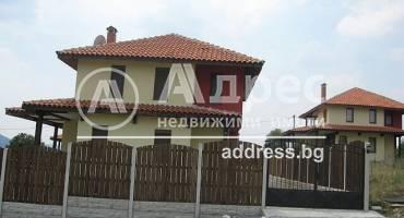 Къща/Вила, Червенаково, 311858, Снимка 1