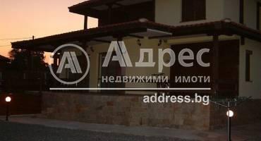 Къща/Вила, Червенаково, 311858, Снимка 2