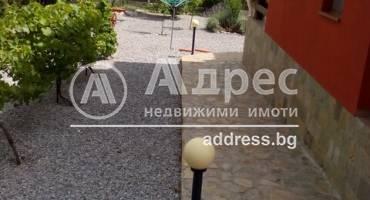 Къща/Вила, Червенаково, 311858, Снимка 3