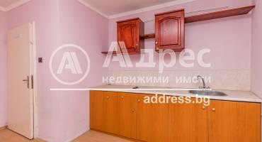 Офис, Варна, Цветен квартал, 446858, Снимка 3