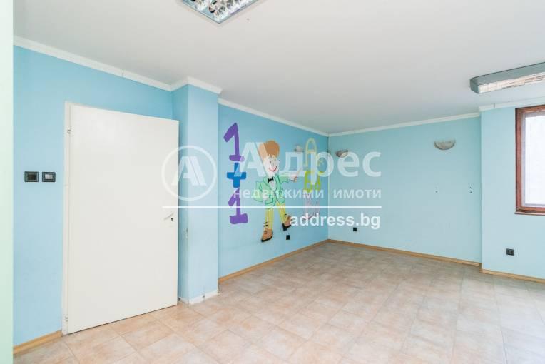 Офис, Варна, Цветен квартал, 446858, Снимка 1