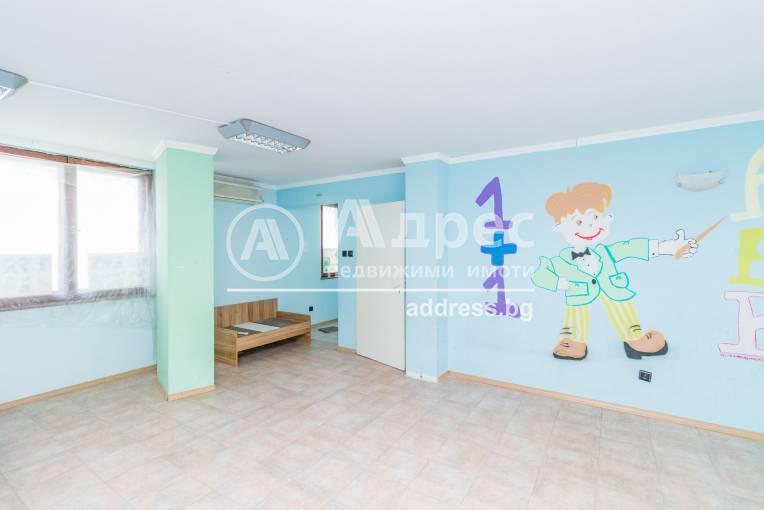 Офис, Варна, Цветен квартал, 446858, Снимка 2