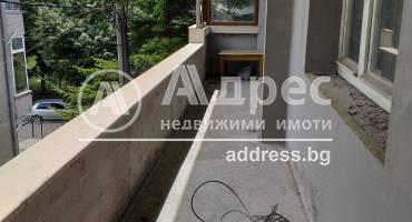 Къща/Вила, Хасково, Дружба 1, 453858, Снимка 1
