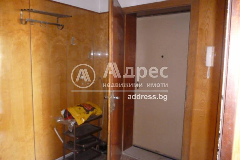 Многостаен апартамент, Добрич, Център, 431859, Снимка 2