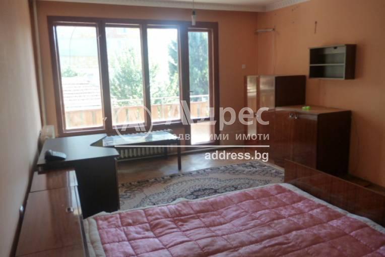 Многостаен апартамент, Добрич, Център, 431859, Снимка 3